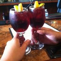 รูปภาพถ่ายที่ Wonder Bar โดย Micole B. เมื่อ 7/10/2012