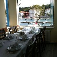 9/1/2012 tarihinde Mehtap Ö.ziyaretçi tarafından Hristo'de çekilen fotoğraf