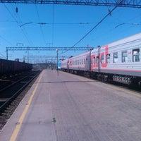 Купить билет на поезд придача билеты на самолет из москвы в афины дешево