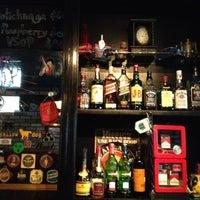 Foto tomada en Black Sheep Lodge & Pub por Citla M. el 7/7/2012