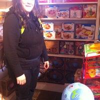 Foto tomada en Kids At Heart por Ryan G. el 3/18/2012