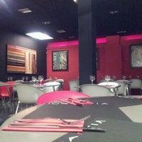 Foto tirada no(a) Restaurant Iurantia por Hugo D. em 2/3/2012