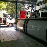 Foto scattata a Soroko da Rafael B. il 3/29/2012