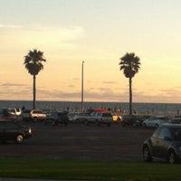 Das Foto wurde bei Ocean View Park von Eric R. am 7/18/2012 aufgenommen