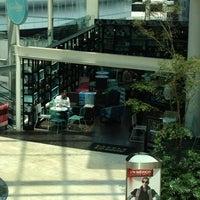 Foto tomada en Cielito Querido Café por Krystoff  el 9/4/2012