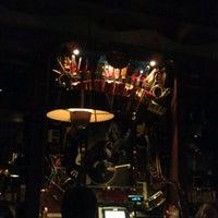4/28/2012에 Greg G.님이 Lucille's Grill에서 찍은 사진