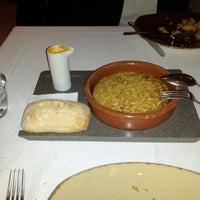 3/10/2012にJavier C.がLas Tortillas de Gabinoで撮った写真
