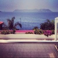 7/24/2012에 GA님이 Narr Hotel에서 찍은 사진