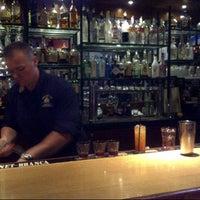 Foto tirada no(a) Downtown Joe's Brewery & Restaurant por Seba F. em 8/26/2012