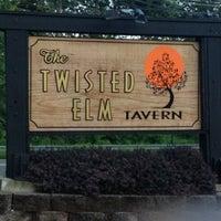 8/16/2012にWhere's J.がTwisted Elmで撮った写真