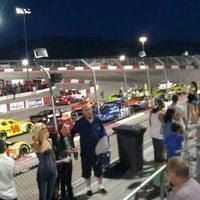 Photo prise au Las Vegas Motor Speedway par Carita R. le6/3/2012