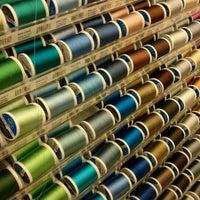 JOANN Fabrics and Crafts - Vista Ridge Village - Lewisville, TX
