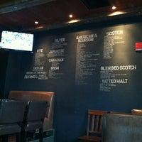 5/15/2012 tarihinde Sheerley Z.ziyaretçi tarafından Citizen Public House & Oyster Bar'de çekilen fotoğraf