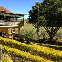7/21/2012にPetraがFazenda da Comadreで撮った写真