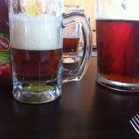 8/29/2012にFernando C.がLa Mina American Grillで撮った写真