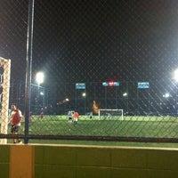 ... Foto tirada no(a) Golden Ball Futebol Society por Daniel D. em 4 ... 6f5c17dabaeb2