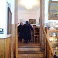 Das Foto wurde bei Seerose von Caspar Clemens M. am 2/20/2012 aufgenommen