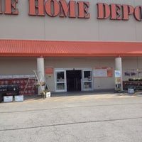 Phenomenal The Home Depot 11 Tips From 970 Visitors Home Interior And Landscaping Mentranervesignezvosmurscom