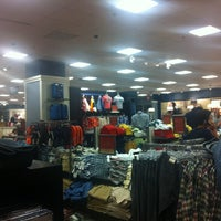 9846f5df1 ... Photo taken at Tommy Hilfiger Company Store by Thalles G. on 6/16/ ...