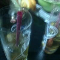Foto tirada no(a) Kuşadası Club Bar por umutus em 8/24/2012
