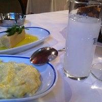Photo prise au Hatay Restaurant 1967 par fevzi k. le2/23/2012