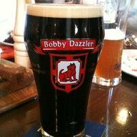 Photo prise au Bobby Dazzler Pub par Александр П. le8/15/2012