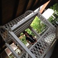 8/4/2012にTobin M.がSturbridge Host Hotel & Conference Centerで撮った写真