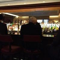 7/31/2012 tarihinde Irina M.ziyaretçi tarafından 21 Club'de çekilen fotoğraf