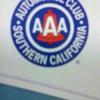 aaa drivers license renewal california