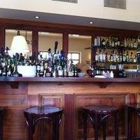 6/17/2012にMichael R.がLiberty Barで撮った写真