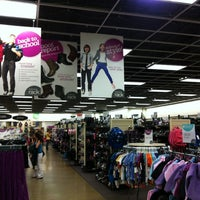 Photos At Nordstrom Rack 4 Tips From 1244 Visitors