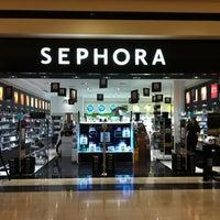 Sephora Sp