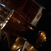 7/1/2012にCarl Marc B.がMedley Simple Maltで撮った写真