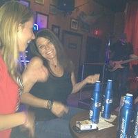 Foto diambil di Bull Bar oleh Kim K. pada 5/20/2012