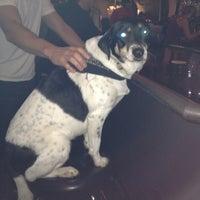 2/19/2012에 Kurt V.님이 Tanker Bar에서 찍은 사진