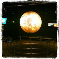 Foto scattata a Denver Museum of Nature and Science da Johnny S. il 8/24/2012