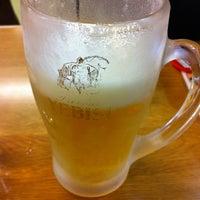 3/14/2012 tarihinde DJ H.ziyaretçi tarafından 北のたまゆら 東苗穂'de çekilen fotoğraf