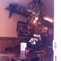 8/12/2012にYana M.がTomazで撮った写真