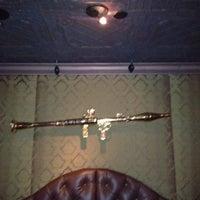 3/10/2012 tarihinde Matt L.ziyaretçi tarafından Era Art Bar & Lounge'de çekilen fotoğraf