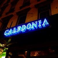 Photo prise au Caledonia Bar par Shannon L. le3/2/2012