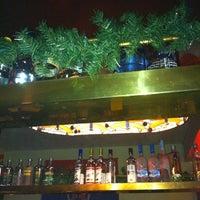 2/10/2012 tarihinde Djuana S.ziyaretçi tarafından Suspenders'de çekilen fotoğraf