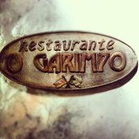 Foto scattata a O Garimpo da Pankoski B. il 7/19/2012