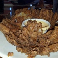 outback steakhouse warner robins ga outback steakhouse warner robins ga