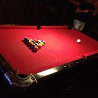 5/19/2012에 Walisson S.님이 The Blue Pub에서 찍은 사진