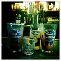 4/9/2012에 Ella님이 Melody Bar and Grill에서 찍은 사진