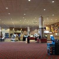 Century Cinema 16 - Movie Theater