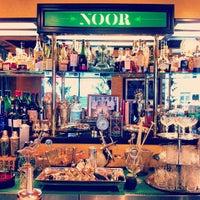 Снимок сделан в Noor Electro пользователем Anton U. 5/28/2012