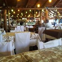 Foto tirada no(a) Doca's Restaurante por Gilberto V. em 5/18/2012