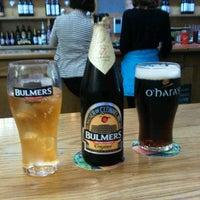 Foto scattata a The Waterloo Bar da Jim P. il 9/1/2012