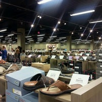 b487bc5fdd6 ... Photo taken at DSW Designer Shoe Warehouse by Lesli R. on 6 13  ...